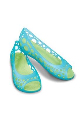 Crocs Adrina Flat Bayan Terlik 11238-43P