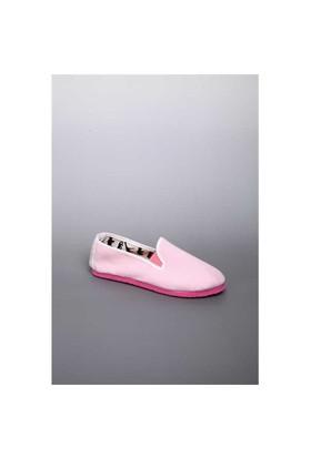 Boom Pembe Ayakkabı 437-5-G8667037