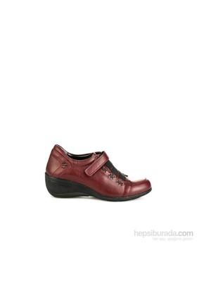 Bambi Kadın Ayakkabı