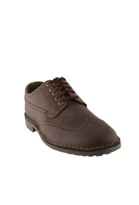 Sebago B850136 Erkek Ayakkabı