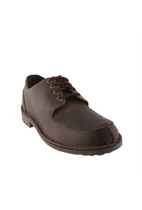 Sebago B850135 Erkek Ayakkabı