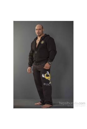 Big Sam Body Pantolon 1078
