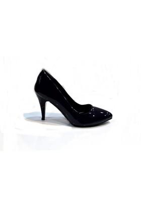Despina Vandi Kadın Topuklu Ayakkabı Özr 300