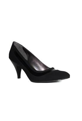 Despina Vandi TNC-104-1 Kadın Topuklu Ayakkabı