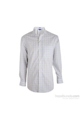 Tommy Hilfiger 24F1031-799 Erkek Gömlek