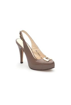 Pedro Camino Bayan Ayakkabı