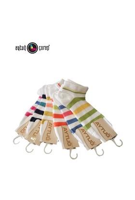 Aytuğ Kadın Çorap E30207