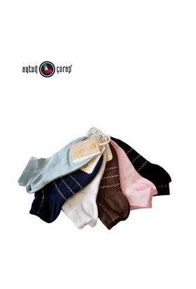 Aytuğ Kadın Çorap E30236
