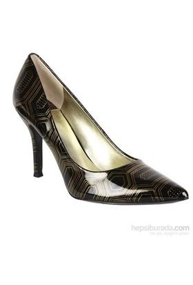 7b39aaeb89368 Nine West Topuklu Ayakkabı ve Modelleri - Hepsiburada.com
