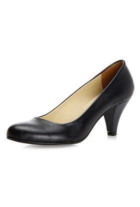 Sothe Ma-006 Kadın Ayakkabı ...