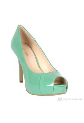 Nine West Kadın Topuklu Ayakkabı
