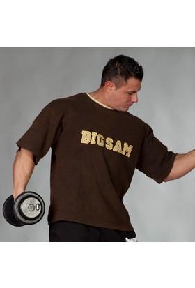 Big Sam T-Shirt 2587