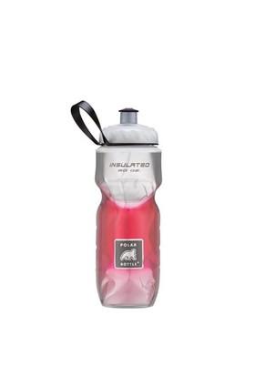 Polar Bottle Insulated Fade 0.60Lt Termos