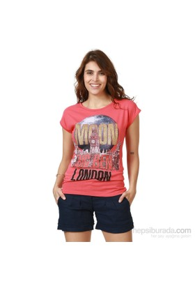 Dewberry Z4948 Bayan T-Shirt