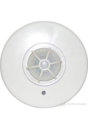 360 Derece Sensör MEKANİZMASi(8697548144901)
