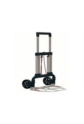 Bosch Alu-Caddy Collapsible