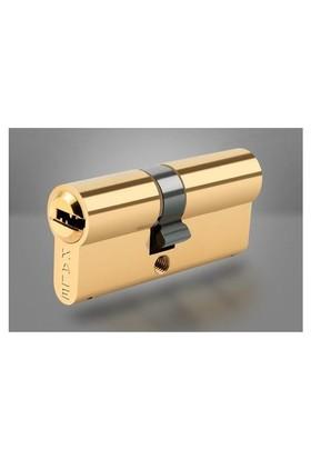 Kale 164SNC Sistem Barel Sarı 68mm