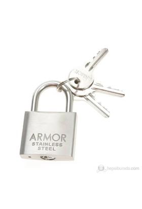 Marin ARM540 Paslanmaz Asma Kilit 40mm
