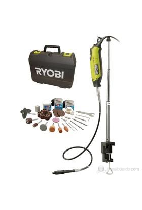 Ryobi Eht150v 150W Gravür Makinesi
