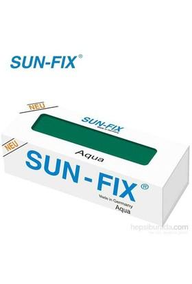 Sun-Fix Macun Kaynak, Aqua