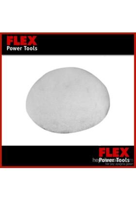 Flex F123870 Kuzu Yünü Bone