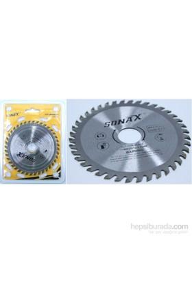 SONAX 115 MM Sunta Ağzı Kesme Bıçağı 090845