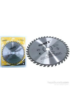 SONAX 230 MM Sunta Ağzı Kesme Bıçağı 090850