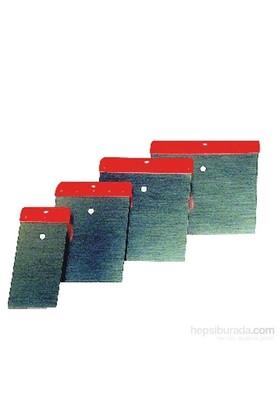 Wert 2764 Metal Macunlama Seti