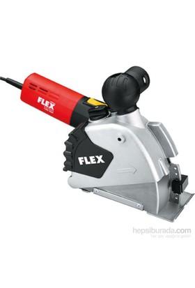 Flex FMS1706FRSET Beton Kesme ve Kanal Açma Makinası 1400Watt