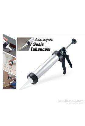 Mastercare Aliminyum Sosis Tabancası 010053