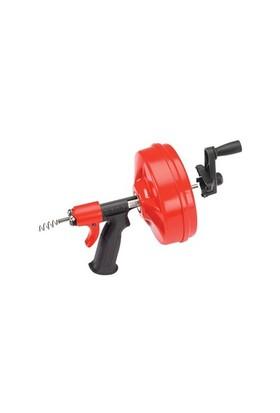 Rıdgıd 41408 Otomatik Besleme Mekanizmalı Power Spin