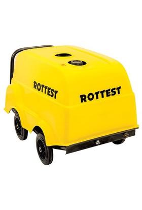 Rottest 180 Bar Sıcak Soğuk Tetiksiz Yıkama R20102