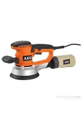 AEG Ex 150 Es Exantirik Zımpara
