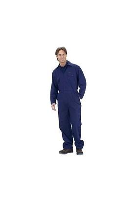 Kant İş Tulumu Alt Üst Takım (Pantolon&Ceket)