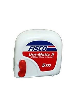 Fisco 5 Metre