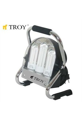 Troy 28000 Enerji Tasarruflu Projektör