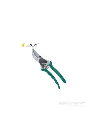 Troy 41201 Bağ Makası (200Mm)