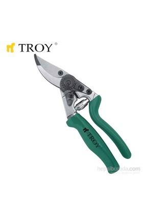 Troy 41203 Bağ Makası (200Mm)