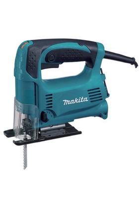 Makita 4329 Dekupaj Testeresi 450W 65Mm (Devir Ayarlı)