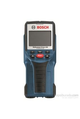 Bosch D-Tect 150 Multi Dedektör