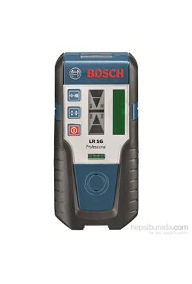 Bosch Lr 1 G Alıcı