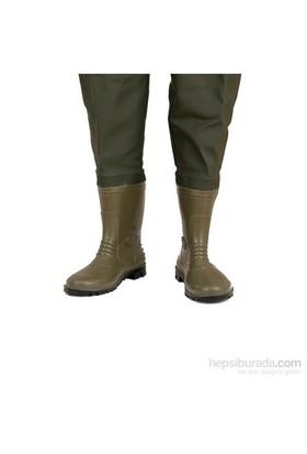 Gezer 251 Kasık Çizme No 40