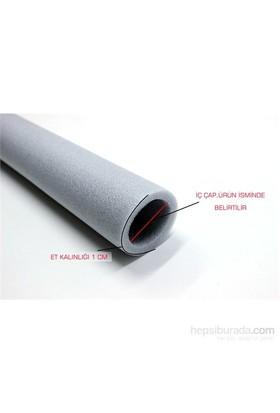 Mastercare 100 cm İzole Boru 2.2 cm İç Çap 091235