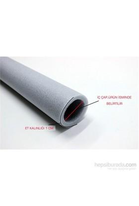 Mastercare 100 cm İzole Boru 3.5 cm İç Çap 423404