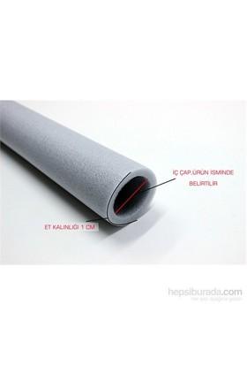 Mastercare 100 cm İzole Boru 4.2 cm İç Çap 091238