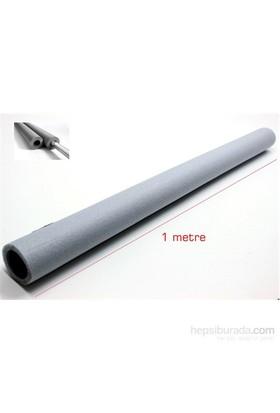 Mastercare 100 cm İzole Boru 4.8 cm İç Çap 091239