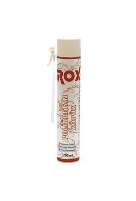 Rox Poliüretan Köpük 630 GR