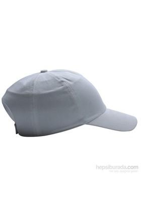 Lorex LR-254B Darbe Emici Top Kep Baret Şapka