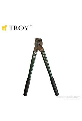 Troy 24020 Kablo Kesme Makası