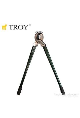 Troy 24022 Kablo Kesme Makası